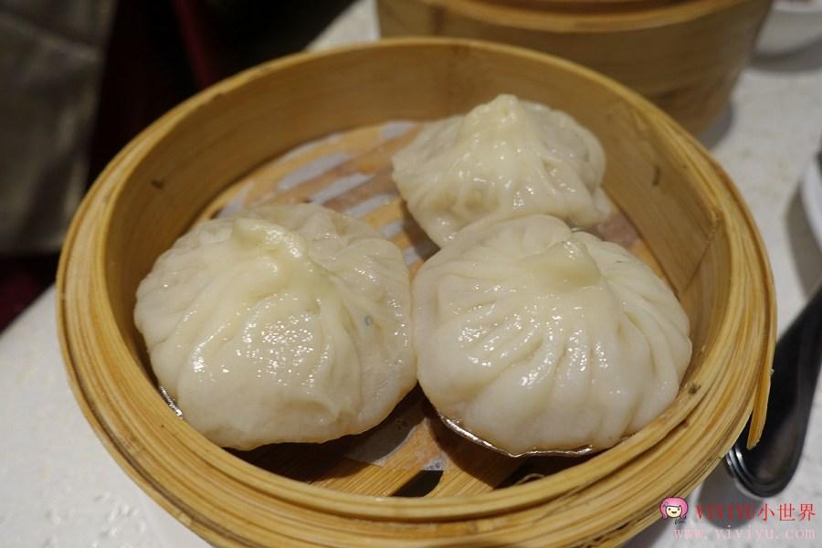 CENTRAL EMBASSY,Hong Bao,泰國港式點心,泰國美食,港式點心,紅包餐廳 @VIVIYU小世界
