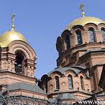 4 Viajefilos en Novosibirsk 038