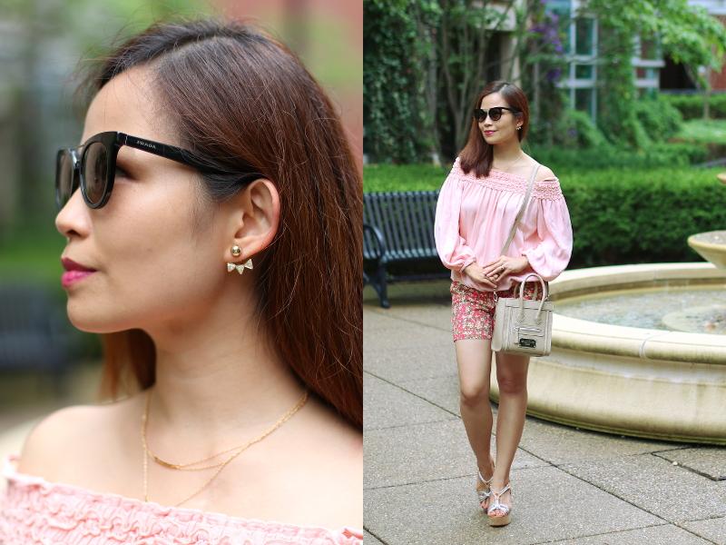 Prada-browbar-sunglasses-ear-jacket-outfit-10