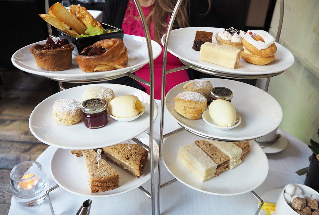 gentlemens-ladies-afternoon-tea-opus-one-manchester