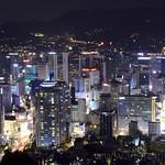 26 Corea del Sur, Seul Tower  07