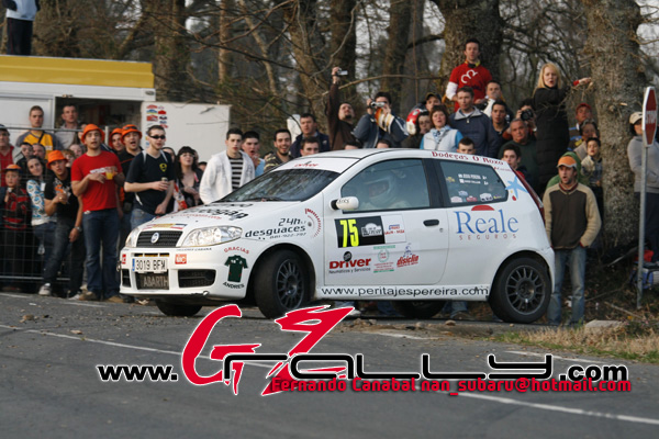 rally_do_cocido_485_20150303_2062901613