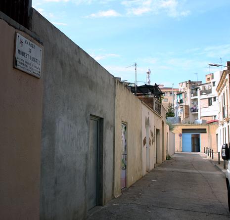 15j05 Barcelona_0111 variante Uti 465
