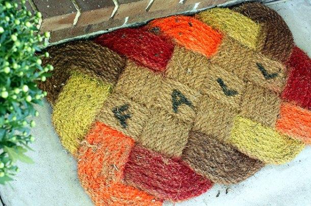 Doormat-Boots3