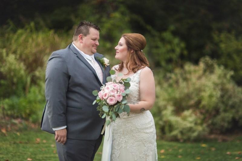 224_Adam+Blaire_Wedding