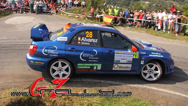 rally_principe_de_asturias_48_20150303_1028598010