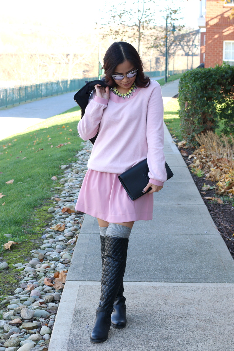 lattori-pink-dress-7