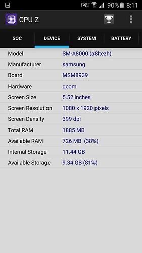 Screenshot_2015-08-28-08-11-44
