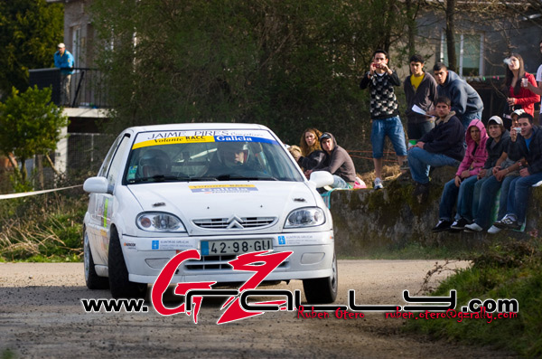 rally_do_cocido_616_20150303_2038950956