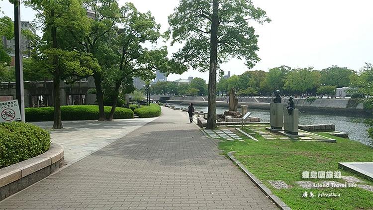 和平紀念公園21