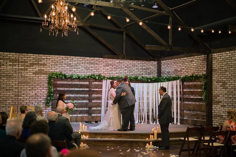 165_Adam+Blaire_Wedding