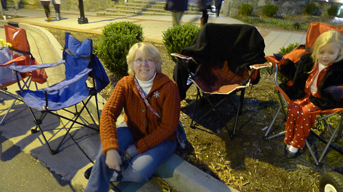 Greenville Christmas Parade 2015-118