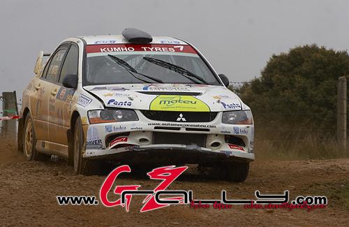 rally_de_guijuelo_89_20150302_1853505255