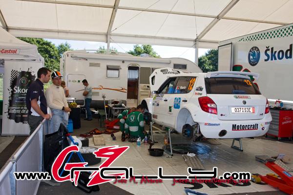 rally_principe_de_asturias_317_20150303_1753541849