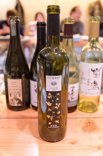 今年のベストワイン会-48.jpg