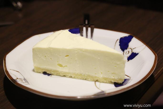 Fly's Kitchen,台北,台北美食,台北點心,忠孝復興站,甜點,美食,肉桂捲 @VIVIYU小世界
