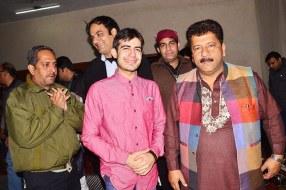 Sain Sadhram Sahib @ Delhi Dham (11)