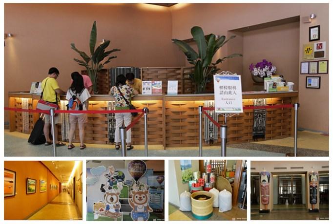 六十石山,台東,旅遊,熱氣球,金針花,鹿嗚酒店 @VIVIYU小世界