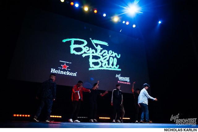 Bentzen Ball Day 4-114