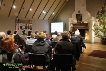 Kilcashel Winter Lecture (4)
