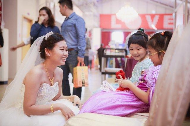 高雄婚攝,婚攝推薦,婚攝加飛,香蕉碼頭,台中婚攝,PTT婚攝,Chun-20161225-7054