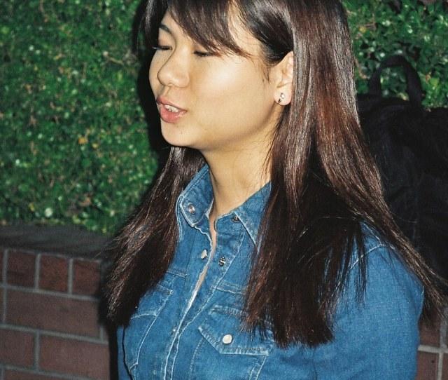 Hitomi Akino Goodbye Time 1