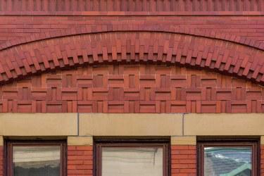 saint-john-vintage-architecture