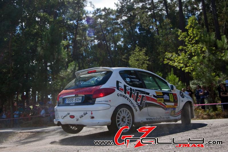 rally_sur_do_condado_2011_456_20150304_1435245853