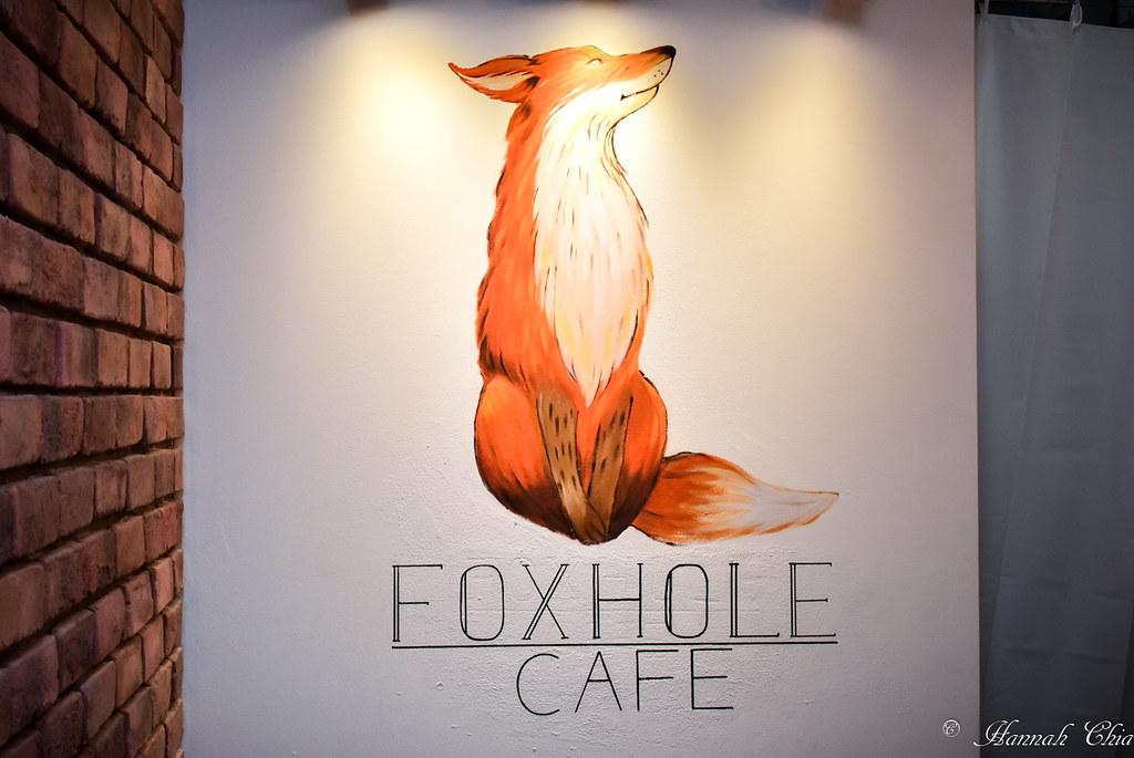 Foxhole Cafe-10
