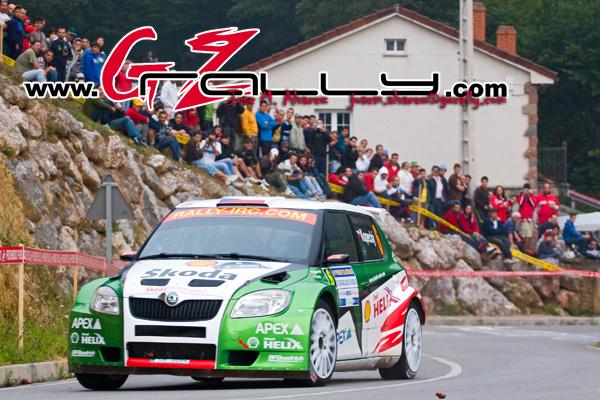 rally_principe_de_asturias_256_20150303_1628343251