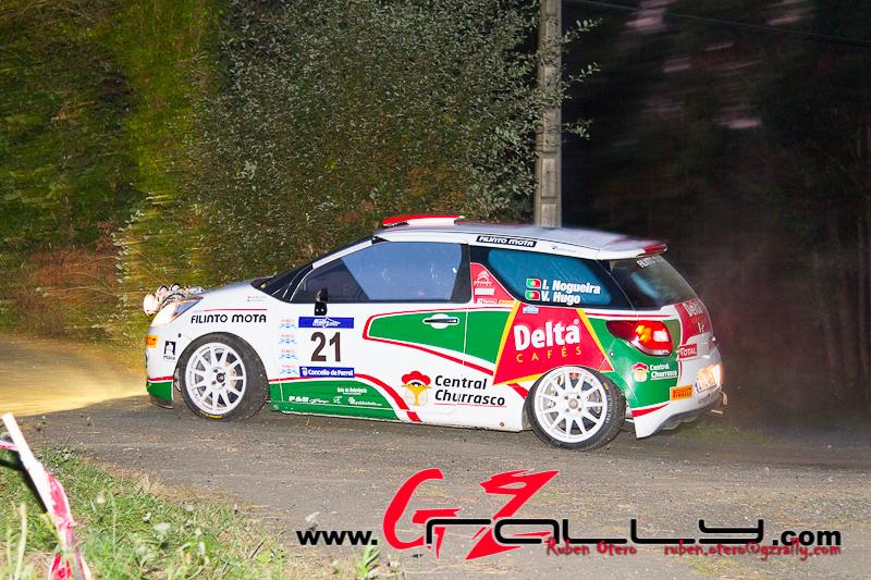 rally_de_ferrol_2011_582_20150304_1210952384