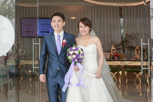 婚攝推薦,台中婚攝,PTT婚攝,婚禮紀錄,台北婚攝,球愛物語,Jin-20161016-1796