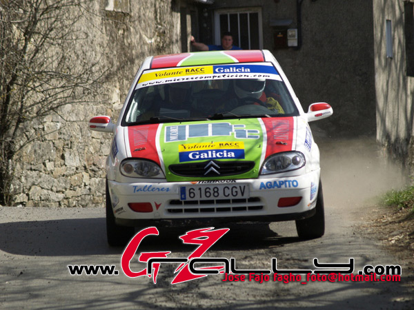 rally_do_cocido_611_20150303_1828355138