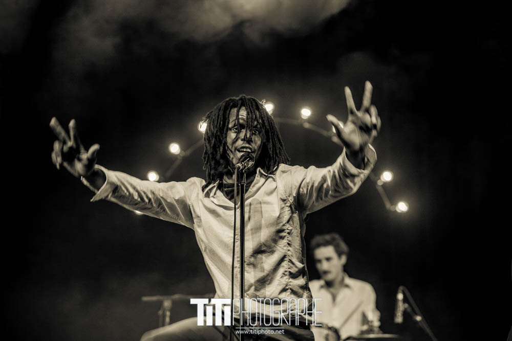 King Tao-Grenoble-2017-Sylvain SABARD