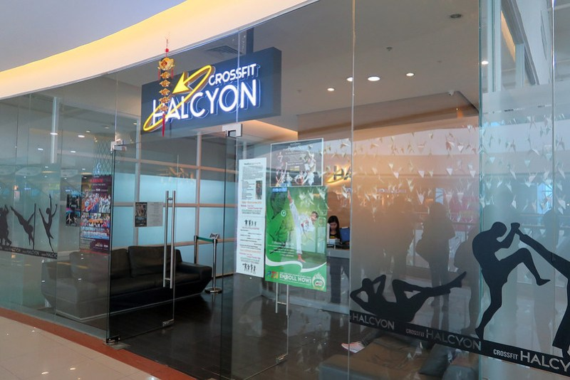 Halcyon and Fisher Mall Cinemas 2015-0823 020