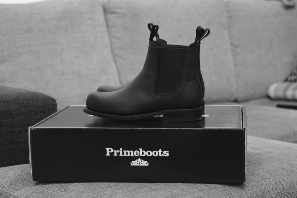 primeboots3