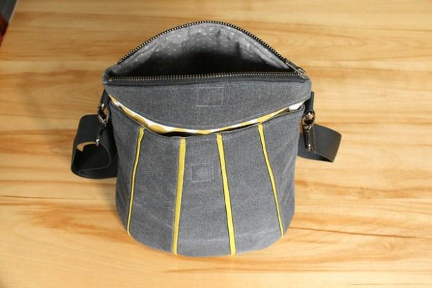 New bag!