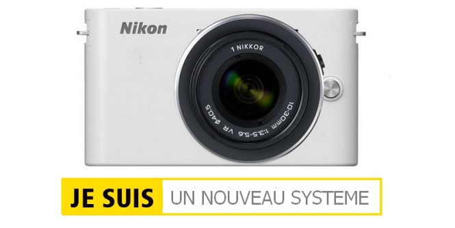 nikon_new_system