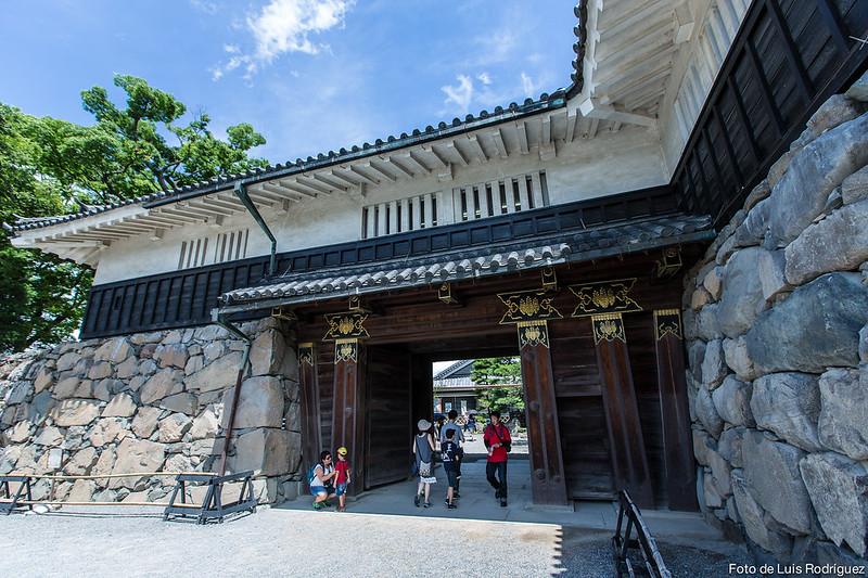 Castillo de Matsumoto-102