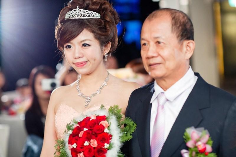 Ken & Lei_054