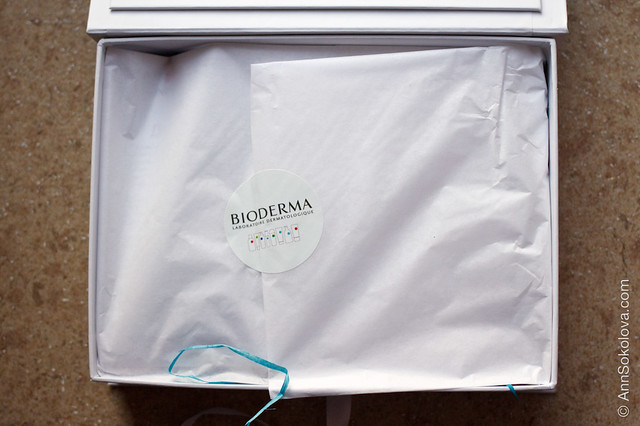 02 Wonderbox Bioderma November 2015