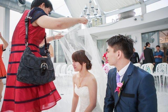 婚攝推薦,台中婚攝,PTT婚攝,婚禮紀錄,台北婚攝,球愛物語,Jin-20161016-2089