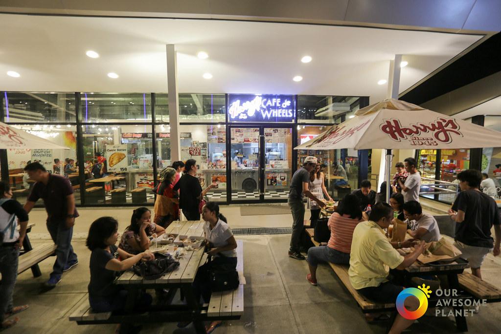 Harry's Cafe de Wheels-16.jpg