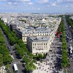 Viajefilos en Paris Bauset 59