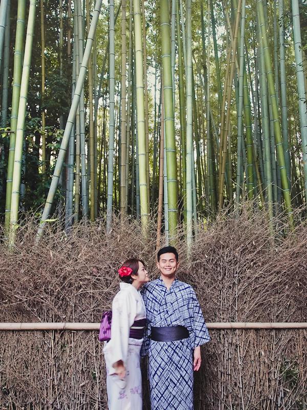 Kyoto-Kimono-Rental-Japan-3