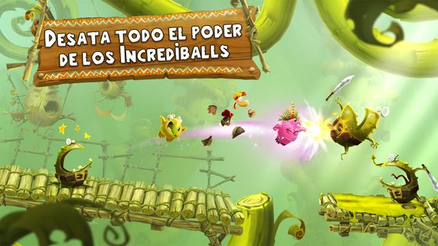 Rayman-Adventures-iOS