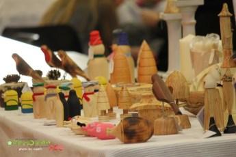 Kilmovee Craft Fair 2015 (25)
