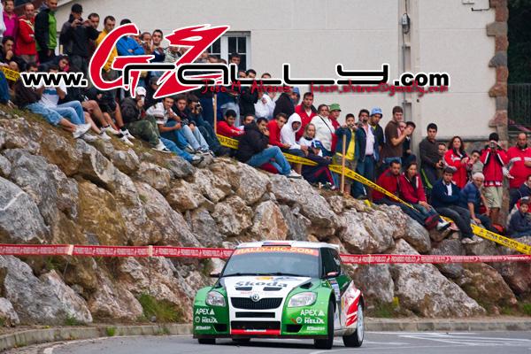 rally_principe_de_asturias_255_20150303_1154832539