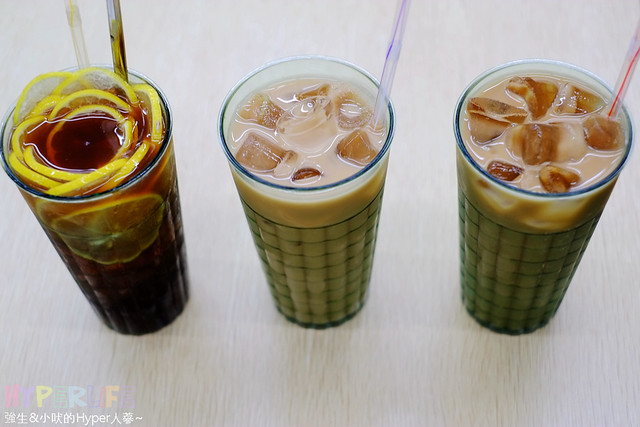 鋒師傅港式茶餐廳 (2)