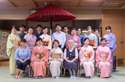 中秋茶会2015-60.jpg